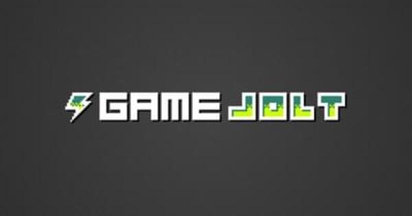 game jolt