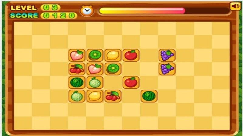 y3 game